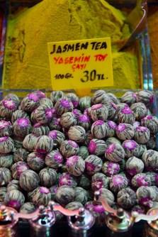 IMG_2929_Jasmen tea_web