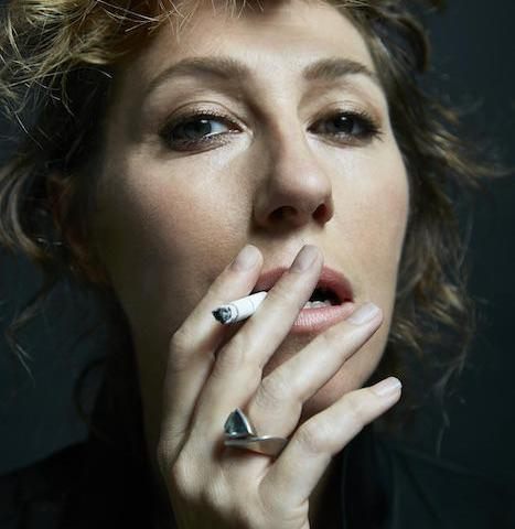 Top picks for getting out Nov. 9-15 including Martha Wainwright, TJ Miller and GWAR