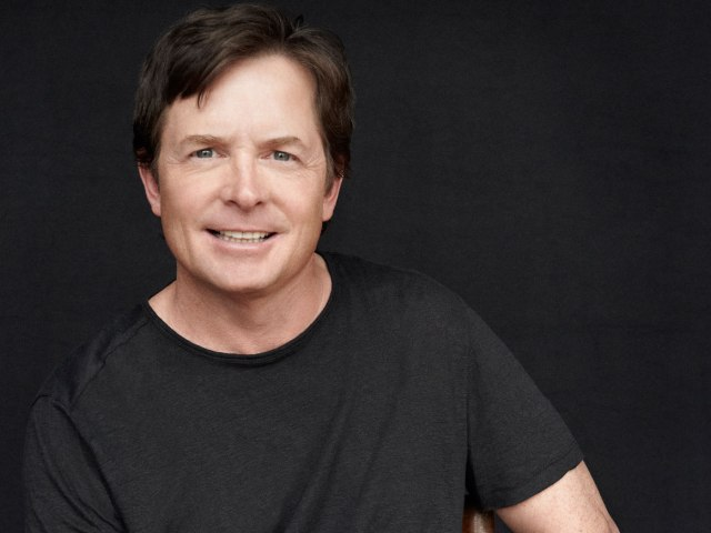 Michael J. Fox headed to town in the future … for the 2018 Calgary Expo