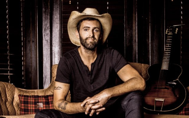 Dean Brody, Meghan Patrick, Tebey and Hunter Brothers added to 2019 CCMA Awards show in Calgary