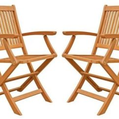 Folding Chairs Wooden High Back Purple Chair Top 10 Best For Sale And Tables In 2019 Review Win Outdoor Hardwood Arm Natural Set Of 2 By Luunguyen