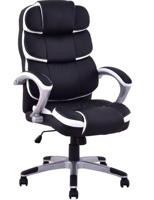 Top 10 Best Comfortable Office Chairs for Long Hours in