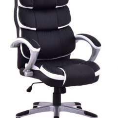 High Quality Office Chairs Ergonomic Irest Massage Chair Reviews Top 10 Best Comfortable For Long Hours In 2019 Thez7