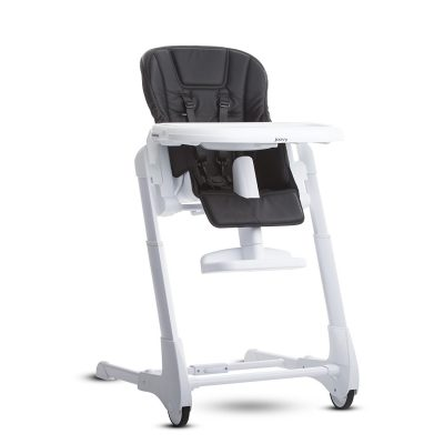 Top 10 Best Wooden High Chairs in 2019 Reviews  thez7