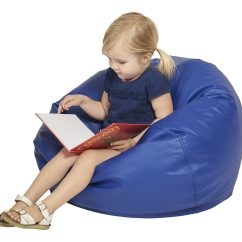 Bean Bag Chair For Toddler Cover Hire Maidstone Best Chairs Kids Arnhistoria