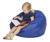 Top 10 Best Bean Bag Chairs for Kids in 2018
