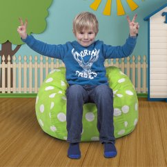 Panda Bean Bag Chair Where To Buy Cushions Top 10 Best Chairs For Kids In 2019