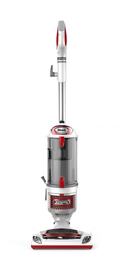 Top 10 Best Upright Vacuum Cleaners in 2019
