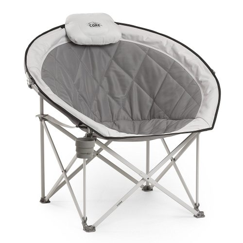 Top 10 Best Moon Chairs in 2019