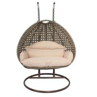Top 10 Best Hanging Egg Chairs in 2018