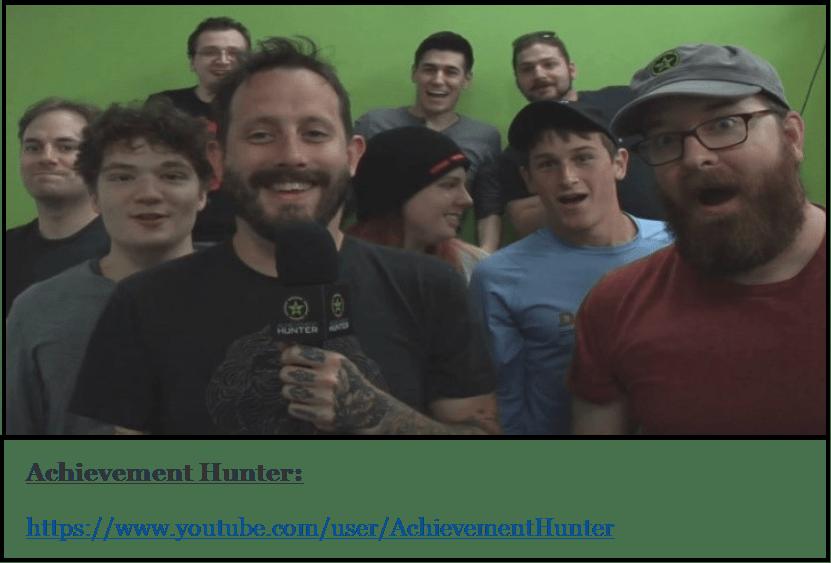 achievement-hunter-jpg