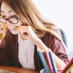 freelance-mistakes