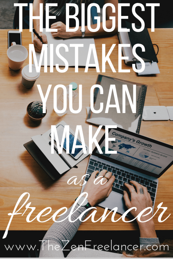 the-biggest-freelance-mistakes