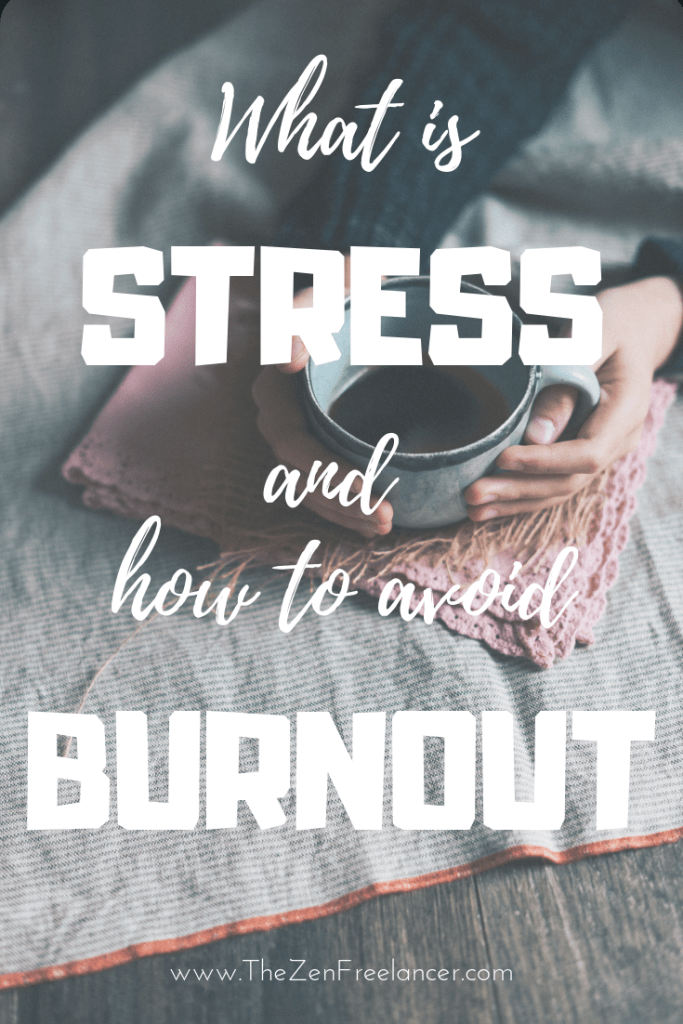 What is stress and how to avoid burnout? Stress management tips and ideas on how to prevent burnout. Find out what are the most common stress symptoms as well as how to relieve stress. #stress #stressrelief #stressmanagement #stresssymptoms #burnout #mentalhealth