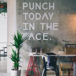 freelance-tips-maria