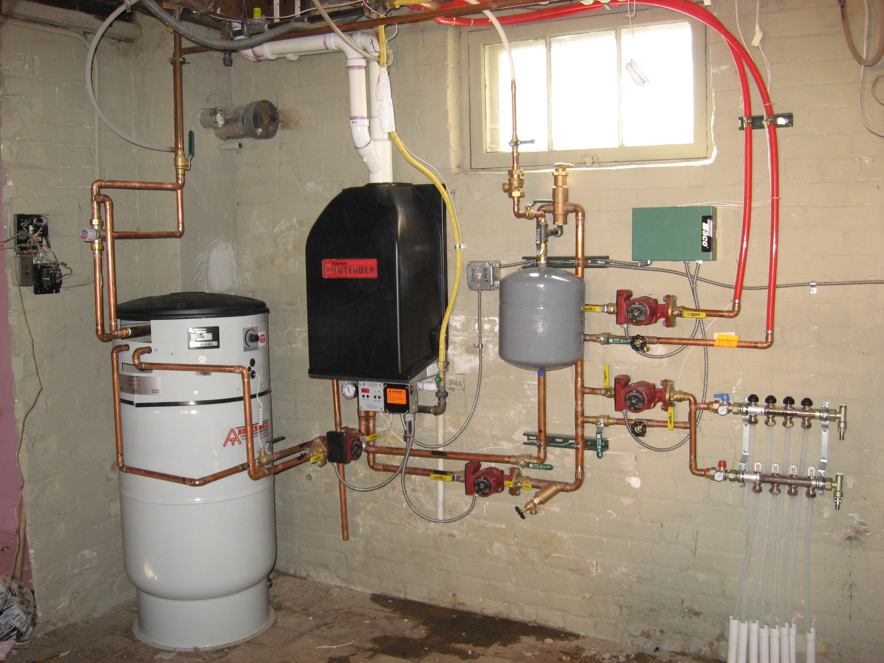 The Temperature On Your Electric Water Heater Removeandreplacecom