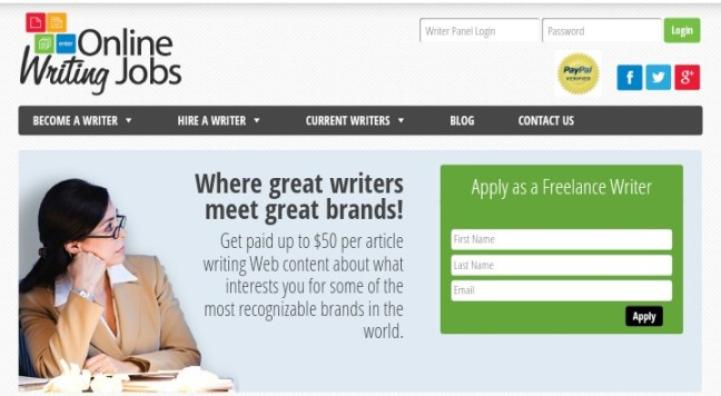 123 Freelance Jobs Websites For Good Paying Remote Work - THEZEROED