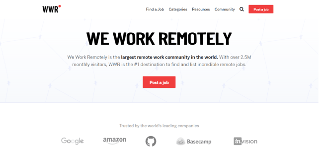 123 Freelance Jobs Websites For Good Paying Remote Work