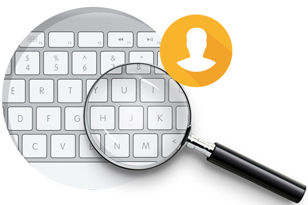 Facebook-Hacking-Key-Loggers