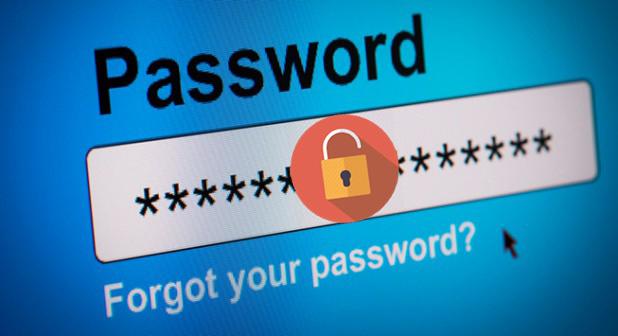 insecure-plain-password-grabbing
