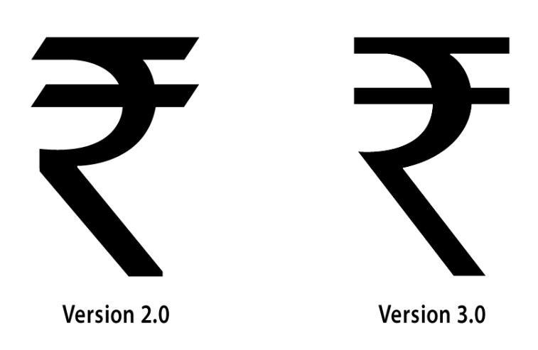 Rupee symbol font for windows xp : utscatda