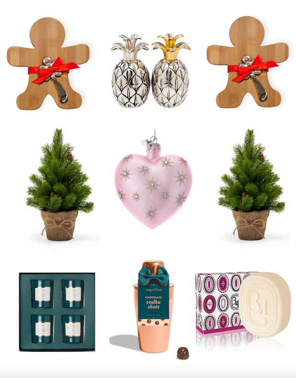 Screen-Shot-2018-11-06-at-1.51.44-PM Holiday Gift Guide: Hostess Gifts Under $50. Interior