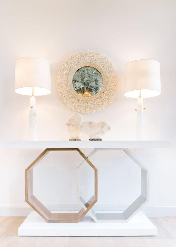 entry-1 Style Stalking: Jennifer Welch Designs Interior