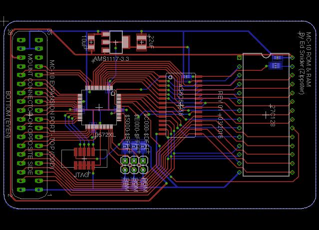 Eagle render 02 (1)