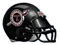 torrington helmet