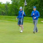 BL golf 2019