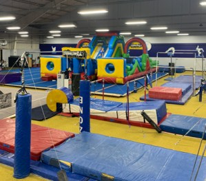 bounce-and-gym-parties
