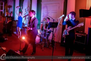 1960s band, Band for my wedding, Band in Bristol, Band in Wiltshire, best wedding band, covers band south west, Function Band South West, Party band Oxford, Party Band South West, wedding band in Bath, Wedding band South West