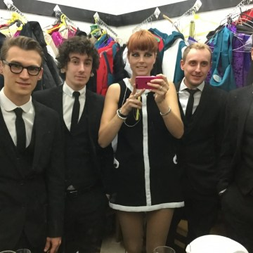 band for hire wiltshire, 60s tribute band, young 60s ,sixties band, entertaining 60s act, band for 70th birthday party, band for 60th birthday party, band in the south west, 60s tribute band wales