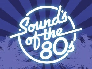The Zoots — Sounds of the 80s —Small Banner3