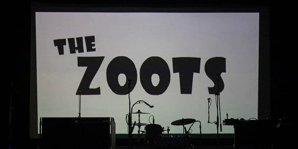 zootsbeccles