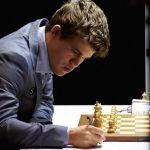Los 10 mejores artículos de ajedrez del 2015