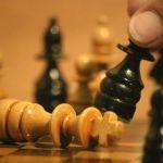 Cómo colocar el tablero y las piezas en ajedrez – Principiantes