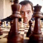 Los 4 mejores golpes tácticos de Paco Vallejo