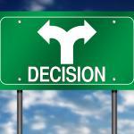 El lenguaje no verbal y la emoción en la toma de decisiones