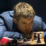Mejorar el cálculo en ajedrez: 4 reglas.