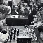 Los 4 clubes de ajedrez más antiguos del mundo