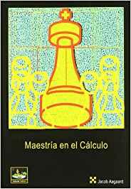 mejor libro de ajedrez aprender