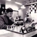 Cómo controlar las emociones en una partida de ajedrez