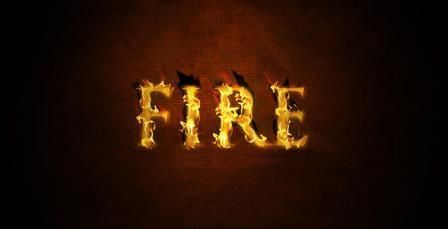 Módulo de análisis fire