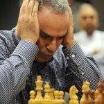 Cómo mejorar la atención en ajedrez