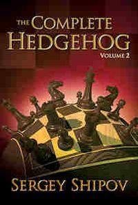 mejores libros de ajedrez