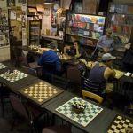 5 de los mejores libros de ajedrez para jugadores avanzados