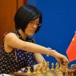 Los secretos de entrenamiento de la Escuela China de Ajedrez (2ª parte)