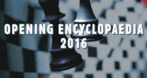 aperturas ajedrez