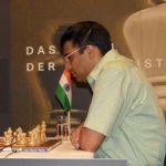 mejorar al ajedrez